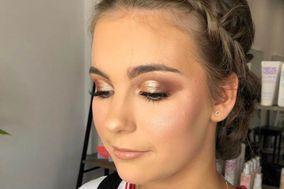 Inma Makeup