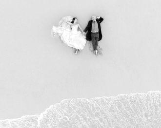 Jonathan Hevia Photographer