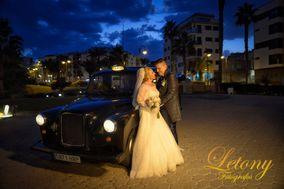 Letony Fotógrafos