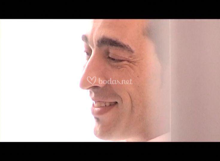 Lorena+Ramiro Frame vídeo boda