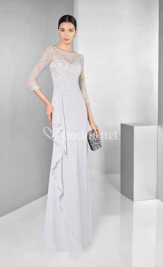 Couture-Club, Rosa Clará