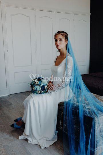 Couture Laura Batán