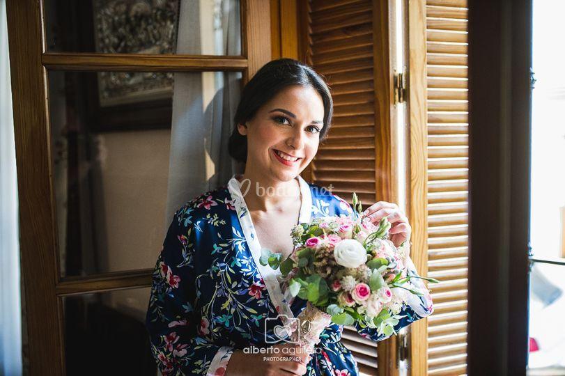 Angela de Aguilar