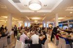 El sal�n de Restaurante Punta Prima