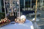 Mesa de los recuerdos de Restaurante Punta Prima