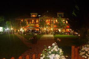 restaurantes bodas asturias