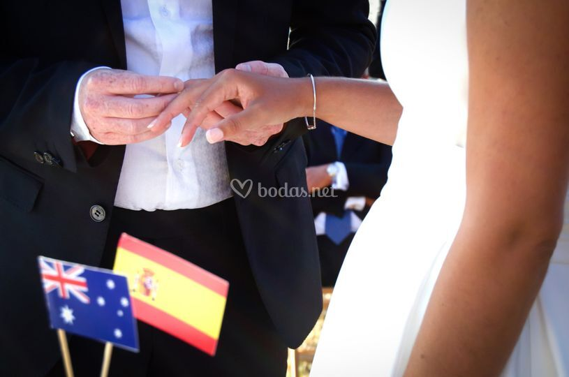 Destination Weddings Cádiz