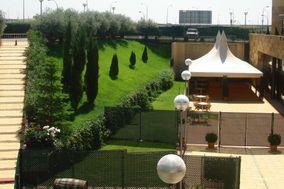 Hotel Spa La Princesa