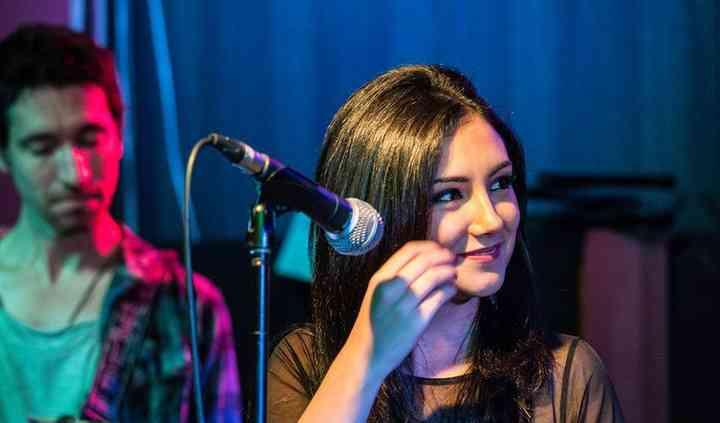 Clara Roldán