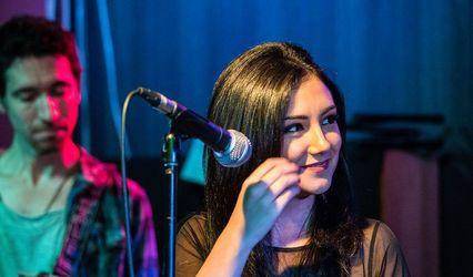 Clara Roldán 1