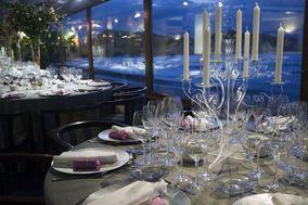 Restaurante Real Balneario
