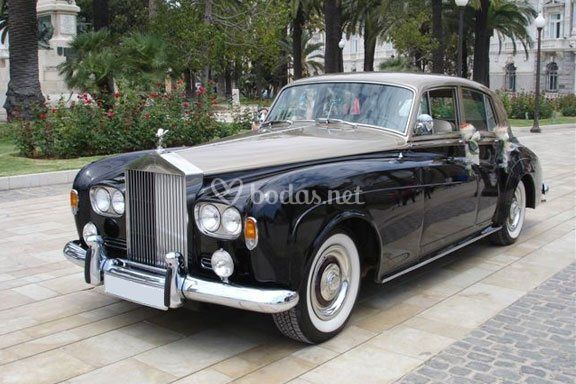 limousine cc. Black Bedroom Furniture Sets. Home Design Ideas