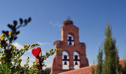 Castilla Termal Balneario de Olmedo 2