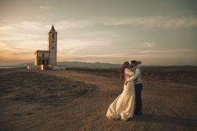 Mercedes Castillo Sánchez Photography