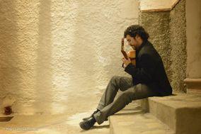 Karim Adghal Tamayo