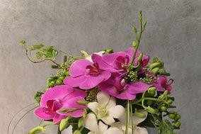 Maria Pilar Seral Floristas