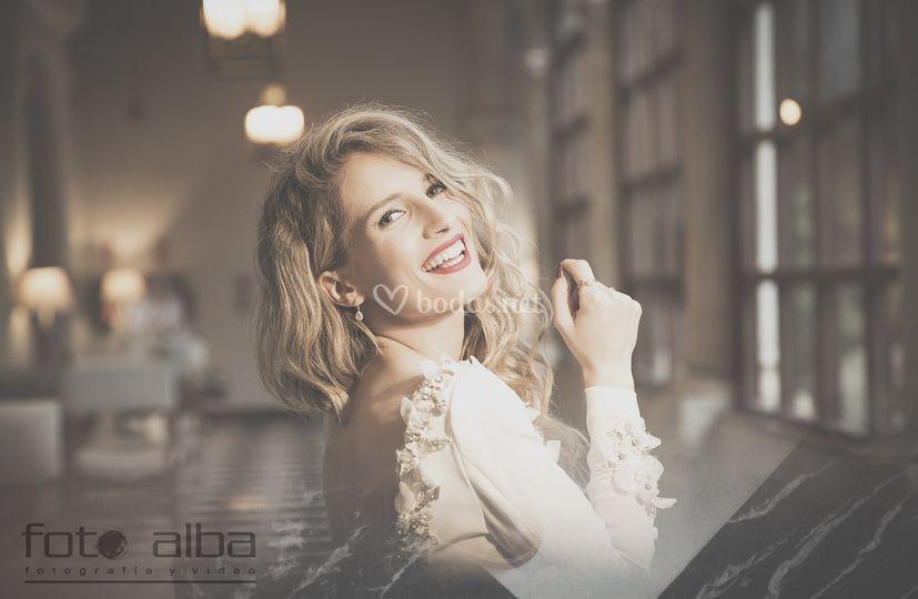 Foto Alba ©