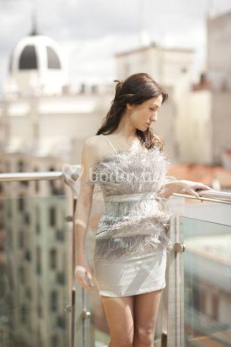 Outlet vestidos novia illescas