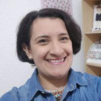Diana Gutiérrez