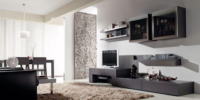 Sof s y m s sof s c modos y asequibles de outlet muebles - Outlet muebles malaga ...