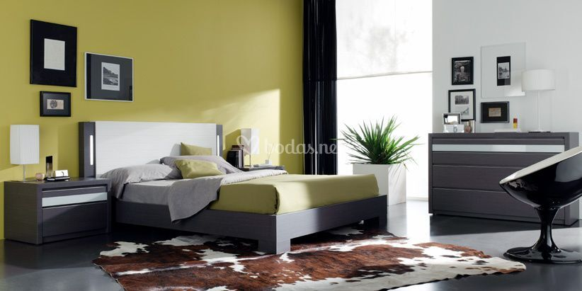 Outlet muebles salvany for Muebles salvany