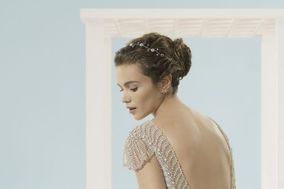 Pure Love by FactorySposa