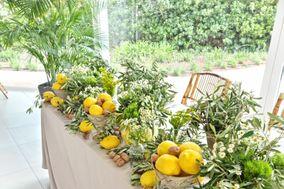 Hgarden Flores y Eventos