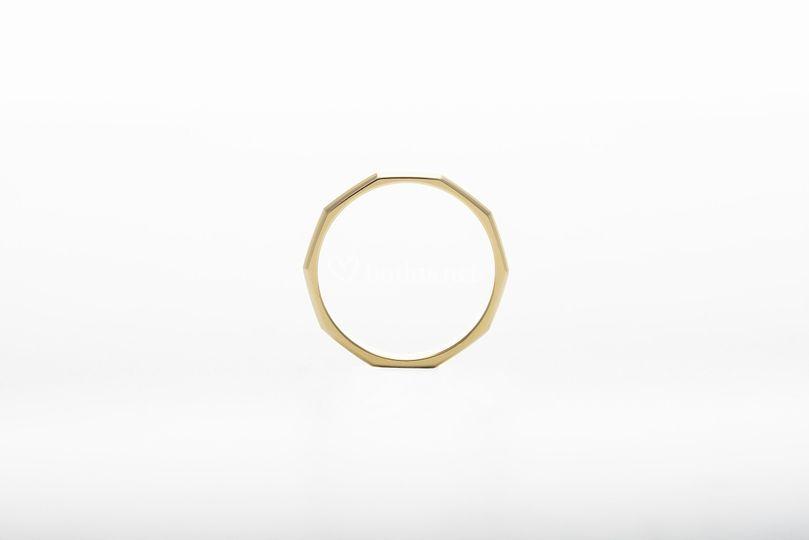 El anillo soñado