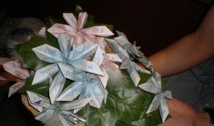 Arreglos Florales Bonastre