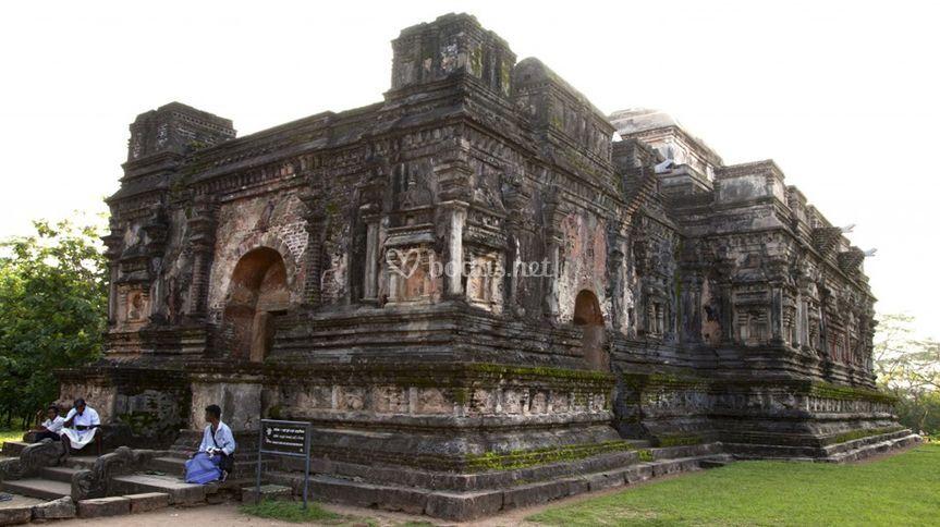 Anudharapura
