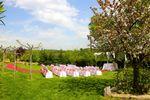 Jardines de ceremonia