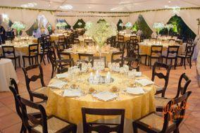 Restaurante El Bosque - Alfonso Catering