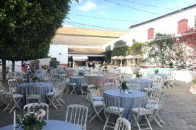 Bodega Vélez - Momento Andaluz Catering