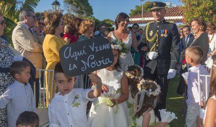 Fotos Guerrero