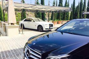 Mb Luxury Transport