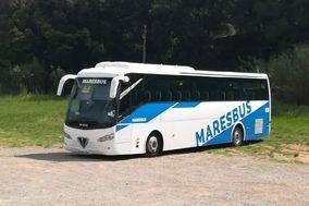 Autocares Maresbus