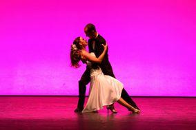 Escuela de baile Julia y Andrés