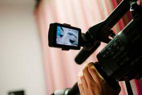 Aranda Audiovisual