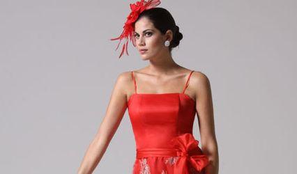 Ana Torres Jaen