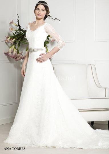 Comprar vestidos de novia panama