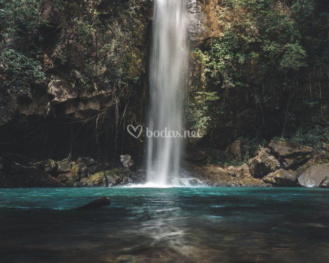 Aventuras en Costa Rica