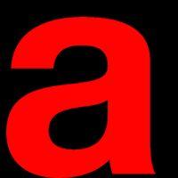 Sara  Aceñero