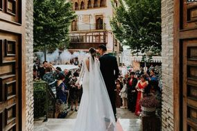 We Weddings & Events