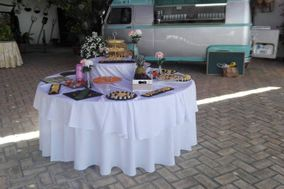 Catering Sayma