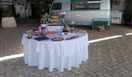 Catering Sayma 1