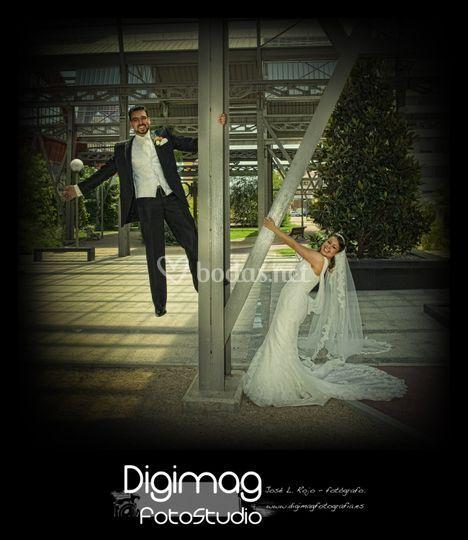 Digimag ©