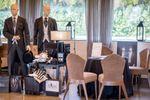 Showroom Montesqueiro