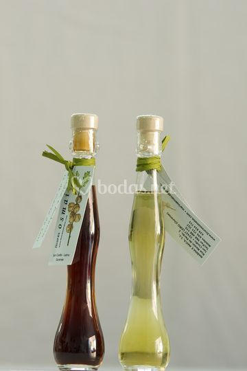 Botella 5cl