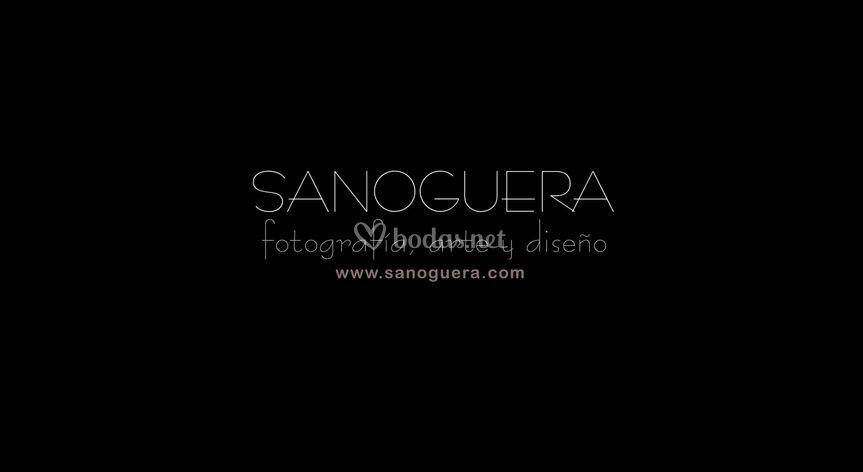 SANOGUERA Fotografía