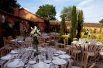 tpr_hotel-valdepalacios-bodas-2.jpg